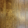 Birch Harvest Engineered Prefinished Flooring